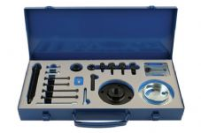 Engine Timing Tool Kit - Land Rover